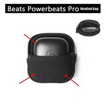 XuBa Case Bag Earphone Protable Case Shock Absorption
