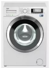 WMY111444 LB1 Front Load Washing Machine 11 Kg- Silver