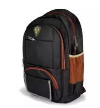 2281 Casual Fashion Backpack