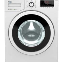 Beko Washing Machine (WMY-51032-PTYB3)- 5 kg