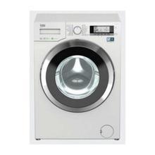 Beko WMY101444LB1 Front Load Washing Machine 10 Kg- Silver