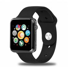 I6Smartwatch With Sim And Micro Sd Slot