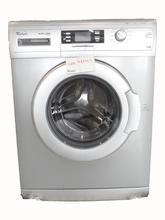 WHIRPOOL 5.5KG  WASHING MACHINE