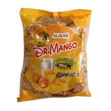 Glacier Dr Mango Candy - 260g