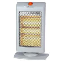 Electron 1200W Halogen Heater 10C