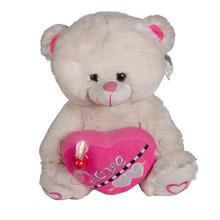 Archies Love Teddy Bear (236)