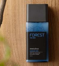 Innisfree Forest For MEN Moisture Skin (Toner)-For Wrinkled & Dry Skin