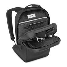 Incase Icon Backpack Nylon Black