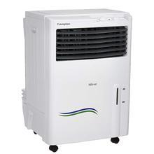 Crompton Marvel 20 Litre Evaporative Air Personal Cooler