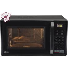 Microwave Oven 21 Ltrs
