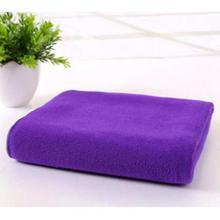 Women Shower Bath Absorbent Microfiber Wrap Towel Body SPA Bath(soaks water 100%)70*140cm