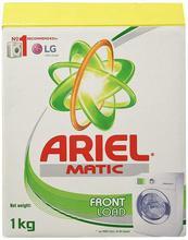 Ariel Matic Front Load (1kg) (GEN1)