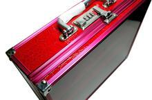 Chura Bracelet Storage Box With lock System