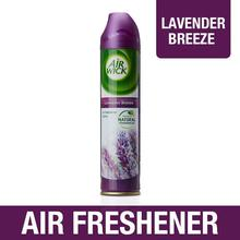 Air Wick Lavender Breeze 245ml