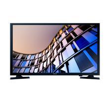 samsung HD TV(UA32M4000)