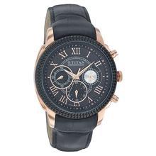 Titan Orion Watch, 1489KL01, Men's