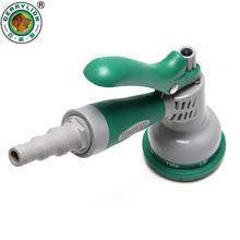 BERRYLION Multifunction Garden Water Gun Adjustable 7 Pattern Nozzle Gun For Home Garden Irrigation Washing Car Garden Tools