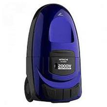 Hitachi CVW 2000 SB V/C vacuum cleaner