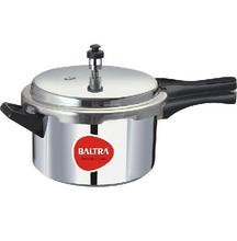 Baltra Induction Base Pressure Cooker 3L BPI201