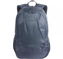 "Tucano BKDOP-B Dopio Backpack 15.6"" - (Blue)"