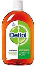 Dettol Antiseptic Liquid, 550ml