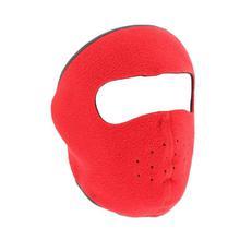 FashionieStore Face Mask Anti-fog Anti Respirator Anti Dust Haze Windproof Full Face Mask Winter Snowboard Ski Mask For Ride Bike Motorcycle