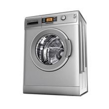 Whirlpool 5.5Kg Washing Machine 1055 LCS - Silver