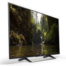 Sony 55'' 4K UHD Smart LED TV- KD-55X8000E