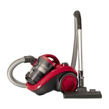 Videocon VC316 1600W Vacuum Cleaner - (Red)