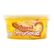 Amul Cheese Spreed, 200gm