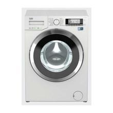 Beko WMY111444 LB1 Front Load Washing Machine 11 Kg- Silver