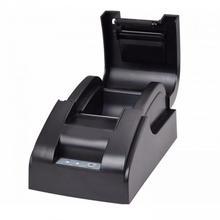 xLab Thermal POS Printer (USB) XP-58III