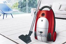 Vacuum Cleaner 2000W HG-703VC