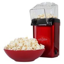 Mini Popcorn Popper Machine