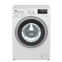 Beko WMY 71030 SLB1 7KG Front Load Washing Machine - (White)