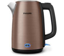 Philips HD9355/92 Full Metal Kettle