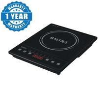 Baltra BIC 106 Impression 2000W Electric Induction Cooker