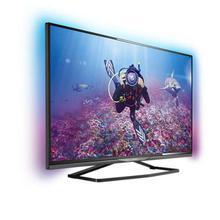"""PHILIPS 58PUT8509/98 - 58""""- 4K Ultra HD LED TV"""