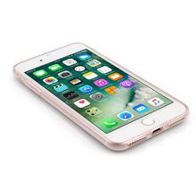 JCPAL Casense Ultra Clear Case for iPhone 7
