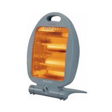 Baltra Explode Quartz Heater 800W