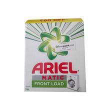 Ariel Matic Top & Front Load Detergent Powder (1kg) (GEN1)