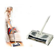 Electric Mop & Sweeper Cleaner (2 in 1)