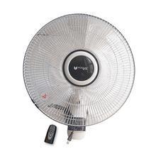 Youwe Electric Wall Fan (WL-99)-1 Pc