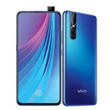 VIVO V15 Pro [RAM-6GB ROM-128GB, Camera: 48MP+8MP(Main)+32MP+2MP(Selfie)]