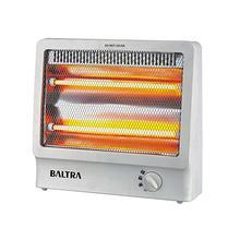 Baltra Pride Quartz Heater 800W