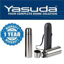 Yasdua YSSF750 Stainless Steel Vacuum Flask 750ML