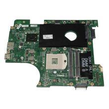 Dell Inspiron 14R N4010 Intel Motherboard - (7NTDG)