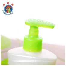Wei Nishi foam hand sanitizer hand sanitizer soap