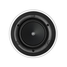 KEF Ci160.2CR Round In-Ceiling Speaker