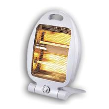 Youwe Electric Heaters (QH-4A)-1 Pc
